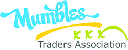 Mumbles Traders Association